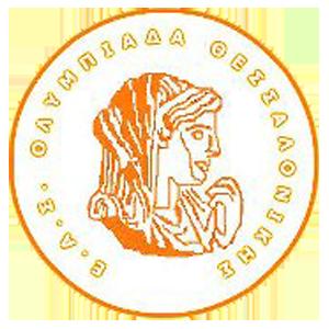 ΟΛΥΜΠΙΑΔΑ ΘΕΣ/NIΚΗΣ