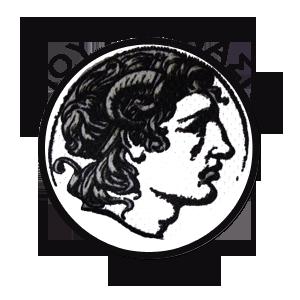 Α.Ε.Κ. ΑΓ. ΑΘΑΝΑΣΙΟΥ
