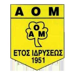 Α.Ο. Ν.ΜΕΣΗΜΒΡΙΑΣ