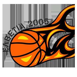 ΕΛΒΕΤΙΑ 2005