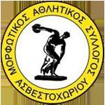 ΝΕΑ ΓΕΝΕΑ ΑΣΒΕ/ΧΩΡΙΟΥ