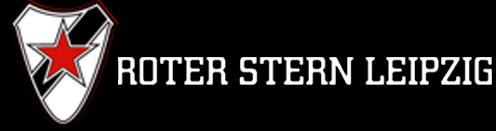 rotern-stern-link